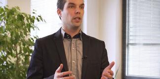 Tech Topics: De kansen van het inzetten van video in recruitment