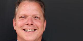 """Maarten Lens-Fitzgerald: """"Voice gaat het werk van recruiters efficiënter maken"""""""