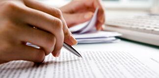 Deze vijf tools helpen je bij het schrijven van vacatureteksten