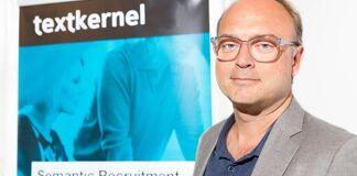 Textkernel kondigt aan dat CareerBuilder haar aandeel in het bedrijf overdoet aan de Nederlandse investeerder Main Capital Partners.