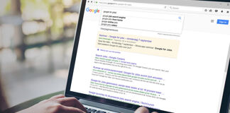 Google for Jobs is live in Nederland (+ultieme checklist om helemaal ready te zijn)