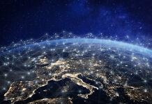 Blockchain: een zegen voor recruiters en een gevaar voor bureaus?