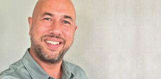 Erik van Leeuwen, HROffice