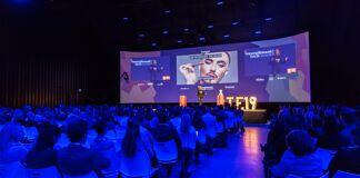 10 HR & recruitment tech events die je in 2020 zeker niet mag missen