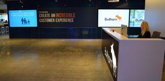 """Bullhorn neemt Herefish over: """"Automatisering is cruciaal voor de digitale transformatie van de uitzendbranche"""""""