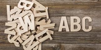 Wat is een ATS en wat betekent machine learning eigenlijk? Check het in de Recruitment Tech begrippenlijst