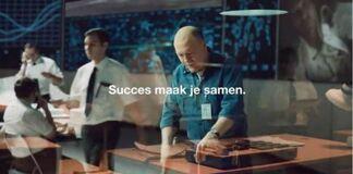 Indeed eert culturele mijlpalen en lanceert 'Great Moments'-campagne