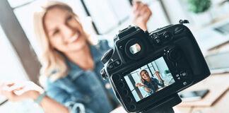 5 redenen waarom video niet mag ontbreken in jouw recruitment