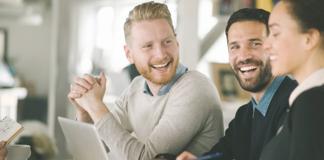 Employment screening als basis voor een succesvolle organisatie