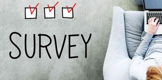 Doe mee aan onderzoek gebruik recruitmenttechnologie tijdens coronacrisis