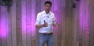 Tech Talk WBNRS: Informeer, inspireer en ga het gesprek in met live video