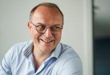"""Textkernel kondigt strategische overname door Main Capital aan: """"Hopen in 2022 ook actief naar de ASIA/Pacific regio uit te breiden"""""""