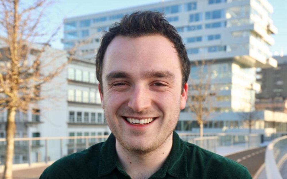 Jelmer Koppelmans