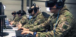 Hoe AR en VR het recruitmentproces verbeteren