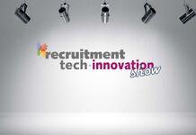 Volg 12 november gratis RTE20 pre-event The Recruitment Innovation Show