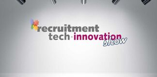 Volg 12 november gratis RTE20 pre-event The Recruitment Innovation Show
