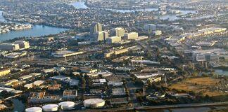 Silicon Valley recruitment masterclasses met Kevin Wheeler, Dr. John Sullivan en Jim D'Amico.