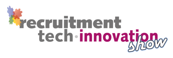 Recruitment Tech Innovation Show