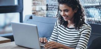Validata's vernieuwde software voor employment screening: Valluga