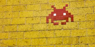 Computerspel meet integriteit van potentiële werknemers