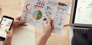 #3 Selectie van recruitmenttooling: oriënteren op leveranciers met de longlist
