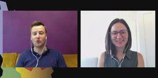 Bolier Talks Tech met Leah McKelvey: Hoe transformeer je een staffing business digitaal?