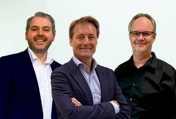 8vance Matching Technologies neemt recruitmentsoftware Gini-Recruit over