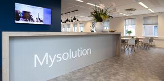 Mysolution neemt OTYS over: nieuwe combinatie leidend in cloud-based recruitment software