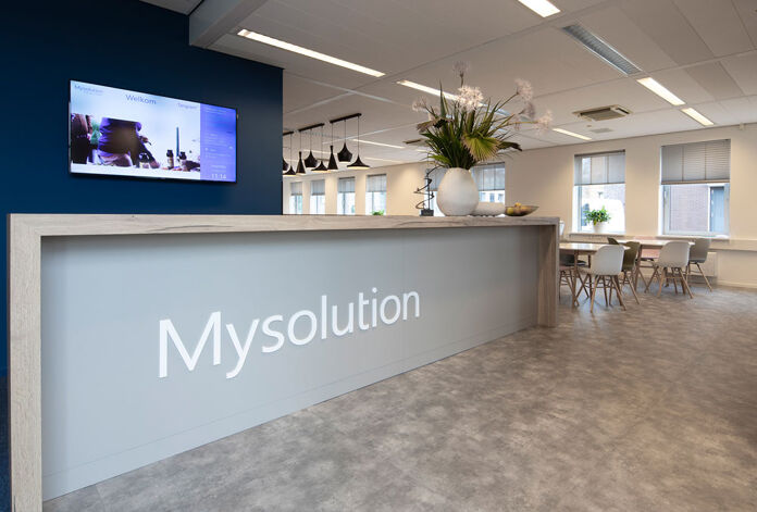 Mysolution neemt OTYS over: nieuwe combinatie leidend in cloud-based recruitment software