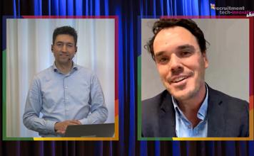 Bekijk de replay van de Recruitment Tech Innovation Show