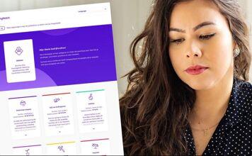 """CompanyMatch en SmartRecruiters kondigen partnership aan: """"Belangrijk ingrediënt voor het succes van recruitment"""""""