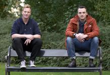 Jelmer Koppelmans en Zuidema: 'Innovatie in recruitment hoeft niet veel geld te kosten'