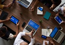 #2 Selectie van recruitmenttooling: management van de stakeholders