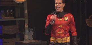 Recruit Robin en Independent Recruiters winnaars Recruitment Tech Awards 2020