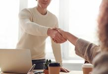 #7 Selectie van recruitmenttooling: maak de uiteindelijke keuze met goede voorwaarden