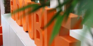 Amerikaanse Phenom People neemt recruitmentsite bouwer Endouble over