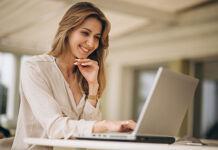 Help je medewerkers met deze 6 loopbaantools voor werkgevers