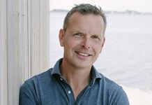 Connexys-oprichter Jan van Goch aan de slag als adviseur voor matchtechnologie Textkernel