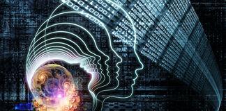 Neuro-analyse in recruitment: Inspelen op de hersenactiviteiten van kandidaten en sollicitanten