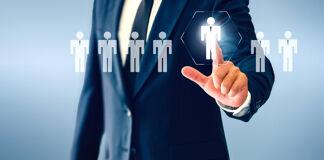 Deel III: Bias in recruitment, tools om bias weg te nemen binnen werving & selectie