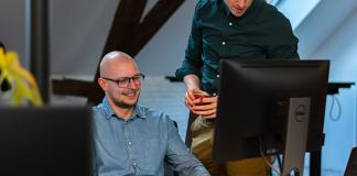 Minggo lanceert de allereerste prebuilt apps voor recruitment