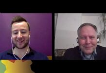 Bolier Talks Tech met Han Mesters: Moeten we streven naar 100% werkloosheid?