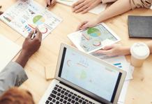 #2 De 6 beste Recruitment Metrics om jouw recruitmentproces te optimaliseren