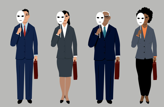 Dit zijn 10 recruitmenttools om diversiteit & inclusie te verbeteren