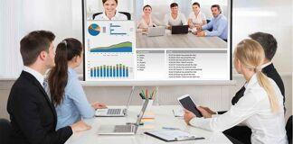 Recruitment analytics (3/6): Hoe maak je een sterk recruitment analytics dashboard