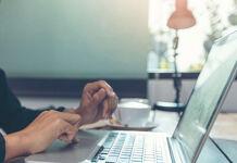 Alles wat je moet weten over online assessment tooling