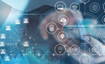 Intelligence Group's data volledig geïntegreerd in recruitmentsysteem SmartRecruiters
