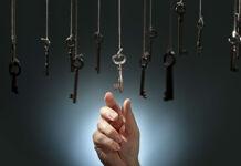 Deel I: Het evalueren van recruitmenttechnologie, 10 functies om te overwegen voordat je het aanschaft