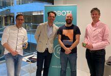 Smart chatbot automation platform Joboti ontvangt investering voor groei