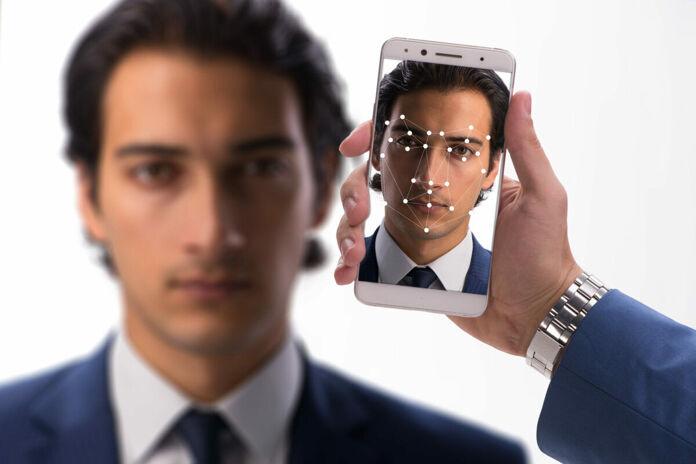 De opkomst van deepfake technologie: Kans of bedreiging voor recruitment?